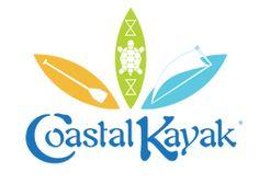 Fenwick DE Kayak Tours  Kayak Rentals   Paddleboard Rentals   Coastal Kayak   Burtons Island Salt Marsh Wildlife Kayak Eco Tour