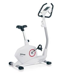 Kettler USA Polo M Upright Bike 7664-000 # Exercise Bike – Get Fit Fast