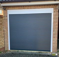 Garolla are the best garage door company for you. We have amazing garage door prices & offer a brilliant garage door service. Click the link to see our roller shutter doors. Garage Door Styles, Shutter Doors, Door Makeover, Garage Door Design, Roller Shutters, Garage, Garage Door Types, Doors, Shutters