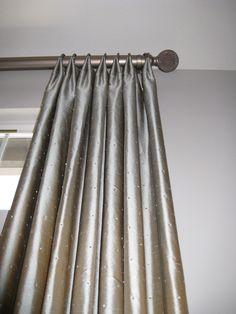 Casual Dining Room Window Treatments Elegant Home Vogue Window Coverings San Die