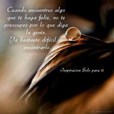 #frases #citas #quotes #reflexiones #felicidad