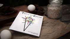 Skapa en egen kokbok   Moderskeppet.se   Bloglovin