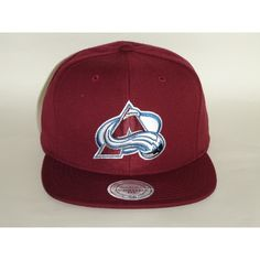 80896bc39eccd Snapback Fitted New Era Adidas Zephyr Mitchell Ness MLB NFL NHL NBA NCAA  Major League Colleage Licensed Cap Snap