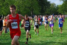 Franklin Co. Inv. 2012- Marcus