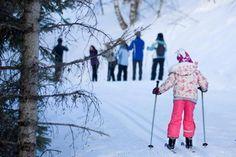 Tavascan cierra la temporada este domingo 27 de marzo con más de 9.000 forfaits vendidos | Lugares de Nieve