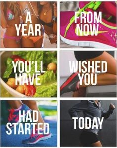 Weight loss inspiration