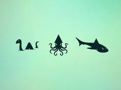 Symbols_sea