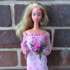bella Barbie dating vestire i giochi Houston dating allenatore