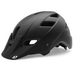 Giro Women's Feather Helmet   MTB Helmets