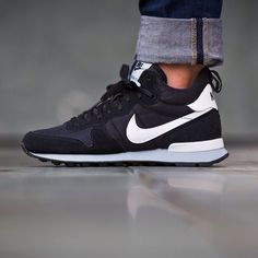 4e5c373c2843 ~~Super website for Men and Women Cheap nike shoes only 21 dollars for  gift