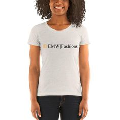 743ad60f946 191 Best T-Shirt Mockups   EMW