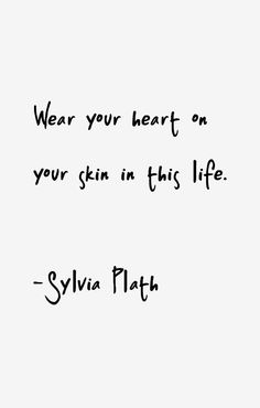 sylvia-plath-quotes-19866.png (473×743)