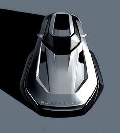 inspiration Car Design Sketch, Car Sketch, Head Flashlight, Flying Vehicles, Industrial Design Sketch, Outfit Trends, Futuristic Cars, Car Drawings, Design Language