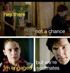 Sherlolly <--- SO TRUE!!!