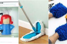 O metodă extrem de eficientă! Curăță impecabil tigaia, cratița, etc. fără produse chimice. - Fasingur