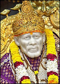 Your Festival Wishes In Your Language Sai Baba Hd Wallpaper, Hd Wallpaper Android, Hd Wallpapers 1080p, Sai Baba Pictures, Sai Baba Photos, Maa Kali Images, Overnight Hair Growth, Shirdi Sai Baba Wallpapers, Baba Image