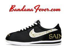 info for aa18c 5b4c3 Bandana Fever   Custom Design Your Nike Shoes   Custom Converse Shoes
