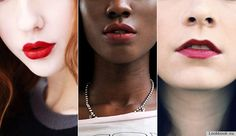 21 tendências de moda que os homens odeiam (mas as mulheres adoram)