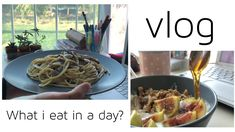 #Müsli, #granola, #food, #pasta, #spagetti, #honey #silentvlog #sessizvlog Muesli, Granola, Smoothie Bowl, Honey, Pasta, Chicken, Youtube, Food, Granola Cereal