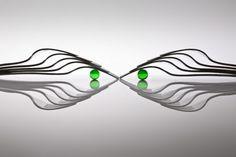 snakes by Sedef ISIK