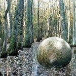 More than 3000 Stone Spheres discovered in Costa Rica. When made, what for, How?