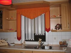 Curtains   Entries in category Curtains   Blog nadya_molotok: LiveInternet - Russian Service Online Diaries