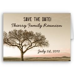 52 Best Family Reunions Images On Pinterest In 2019 Invitations