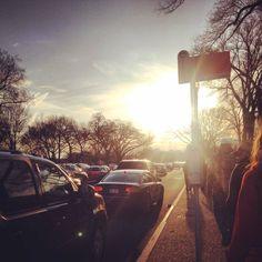 Washington, DC. March 27, 2014