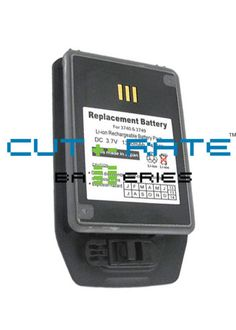 Avaya 3749 Battery