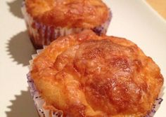 Paleo, Food And Drink, Cupcakes, Breakfast, Breads, Morning Coffee, Bread Rolls, Cupcake Cakes, Beach Wrap