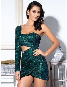 Formal Dresses Near Me, Trendy Dresses, Nice Dresses, Short Dresses, Fashion Dresses, Short Sequin Dress, Dress Long, Sexy Dresses, Summer Dresses