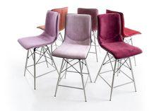 Celine, bar chairs