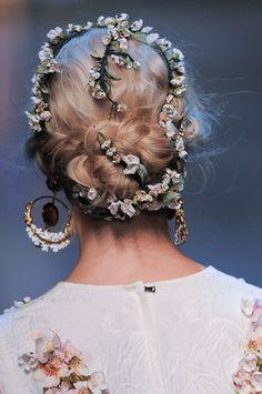 Vantrease blair wedding dress