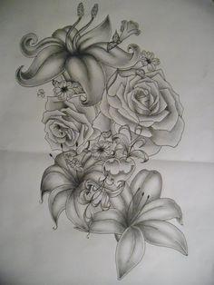 Magnifique ça ressemble a un bouquet de fleur