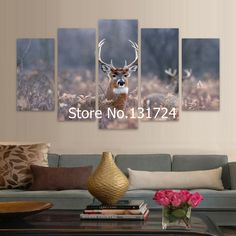 https://www.aliexpress.com/store/product/New-Design-Noframe-5Piece-Canvas-Painting-Printed-Deer-Animals-Posters-Modular-Wallpap-Art-Pictures-For-Living/131724_32792326036.html?spm=2114.12010612.0.0.U27juI