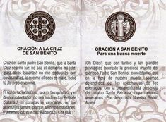 Faith Prayer, God Prayer, Holy Monday, Catholic Prayers In Spanish, Save Your Soul, Spiritual Prayers, Miracle Prayer, Prayer Board, Magic Book