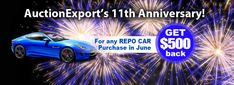 Auto export and car shipping from USA / Canada. Online Car Auction & Used Car Dealer Auction. Public auto auction & car shipping from usa. Cars Usa, Online Cars, Used Cars, Cars For Sale, Auction