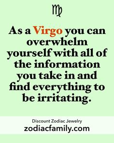 Virgo Facts | Virgo Season #virgos #virgoman #virgofacts #virgo #virgopower #virgolife #virgogang #virgoqueen #virgosbelike #virgoseason #virgo♍️ #virgogirl #virgobaby #virgolove #virgowoman #virgonation