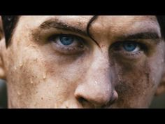▶ alt-J - Hunger Of The Pine (Official Video) - YouTube