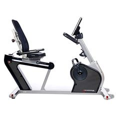 Diamondback 510SR Fitness Recumbent Bike *** See this great product. (Note:Amazon affiliate link)
