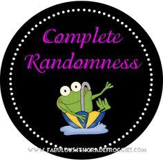 Fabulous 4th Grade Froggies: Randomness... heat, frames, coffee, pins, and school