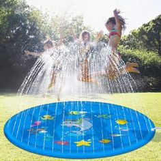 #Water #Leisure #Fun #Fountain #Waterfeature #Play #Park #Recreation #Vacation #Games