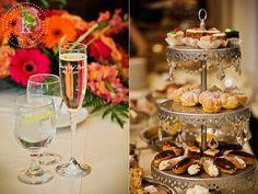 Finest selection of desserts Wedding Venues, Wedding Ideas, Flower Arrangements, Weddings, Table Decorations, Flowers, Desserts, Wedding Reception Venues, Tailgate Desserts