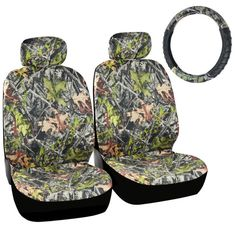 Ultimate Car Accessories Shopping Site - Floor Mats, Seat Covers, Auto Shades, Car Cover, Hubcaps and more. Camo Car Accessories, Suv Trucks, Car Covers, Wheel Cover, Car Seats, Van, Vans, Vans Outfit
