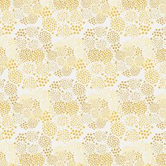 Geo Mist in Gold (ANE-77507) - Anna Elise - Bari J Ackerman for Art Gallery Fabrics - By the Yard by MoonaFabrics on Etsy