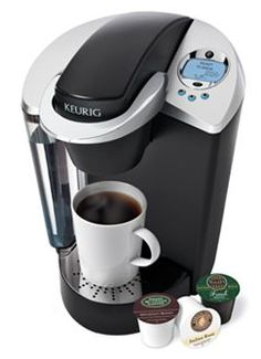 Keurig - K10 Mini Plus Single-Serve Brewer - Yellow for USD 89.99 (orig. USD 99.99) Home & Kitchen ...