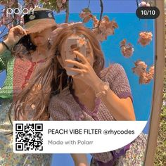 Photography Editing Apps, Photography Filters, Foto Editing, Free Photo Filters, Best Vsco Filters, Aesthetic Filter, 90s Aesthetic, Instagram Story Filters, Filters For Pictures