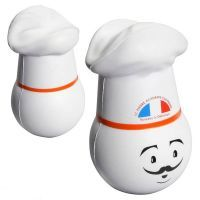 Caps and Uniforms Stress Toys.  Personalized Uniform Stress Balls, Factory Direct at the Lowest Pricing!  We manufacture custom stress balls and promotional stress toys. Stress relievers customized with your logo. Promo stress ball shapes and squeezies in hundreds of shapes! Our logo stress balls have a quick turn-around time so you can have a colorful, eye-catching promotional product delivered in time for your next big event! http://www.abetteridea.com/stress-toys