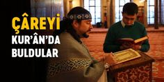 Arjantin'de Kızılderili Mapuche Kabilesi'ne mensup olan Rehue Calquin-Sofia Gonzalez çifti, müslüman oldu.
