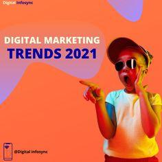 Facebook Business, Facebook Marketing, Social Media Marketing, Digital Marketing Trends, Influencer Marketing, Latest Trends, Ads, Twitter, Instagram